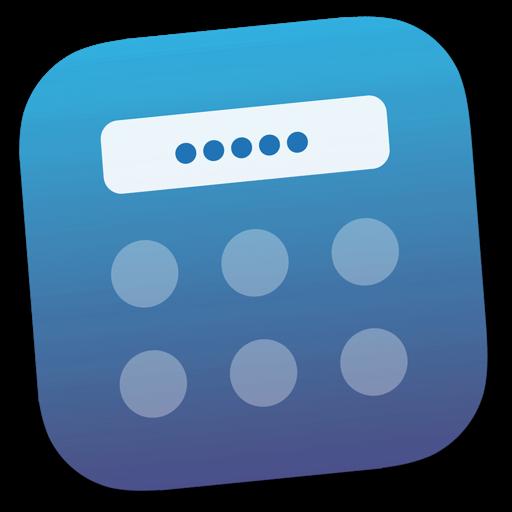 密码生成器 DotPass Password Generator