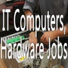 IT Computers, Hardware Jobs - Search Engine free used computers