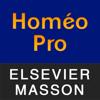 Homéopro - Alain Horvilleur