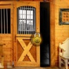 Locked Horse Farm Escape