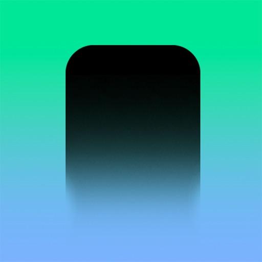 Comet Fly iOS App
