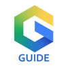 Guide for Google Drive
