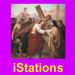 iStations
