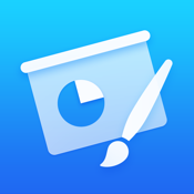 Toolbox for Keynote icon