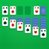 Solitaire - Play Strategy in Klondike Card Game
