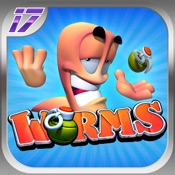 WORMS Hack Gold (Android/iOS) proof
