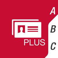 Business Card Reader Plus: VisitenkartenScanner