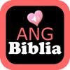 Ang Biblia Filipino Tagalog-English Audio Bible