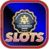 100 Slots Paradise Casino - Free Slot Casino Game