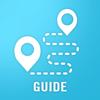 Tricks for Waze GPS