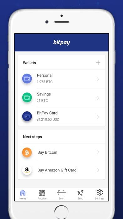 Bitcoin wallet app github : Metronome 68 bpm health