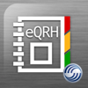 Airbus Electronic QRH (eQRH) Demo
