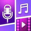 Acapella Maker-Acapella App Free