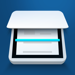 Scanner for Me - Free PDF Scanner & Printer App