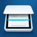 Scanner pour moi - Scanner de PDF Gratuit