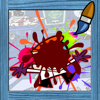 Paint For Kids Game Dexter Labora Version App