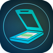iScan Pro: Scanner For Documents, Receipts, Letters, Business Cards & Photos into Scanned PDF's