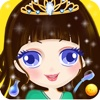 Magic Princess - Magic Fashion Dress Up Games Free magic