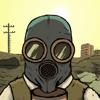 Robot Gentleman sp. z o.o. - 60 Seconds! Atomic Adventure  artwork