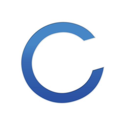 Claris App Mobile