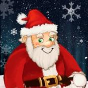 Kerstmis Rond de Wereld - Xmas World