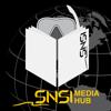 SNSI MediaHub