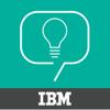 IBM Watson Business Coach