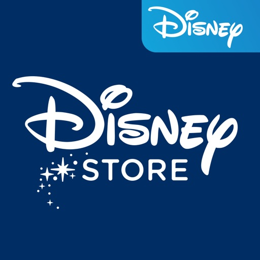 Disney Store - Shop kids, toys, baby, costumes