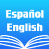 Diccionario Inglés Español & Traductor Gratis Free