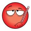 Ochat: Болячки
