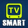 IPTV SMART