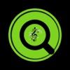 Premium Music Finder for Spotify Premium premium