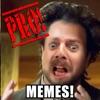 Meme diese Pro!