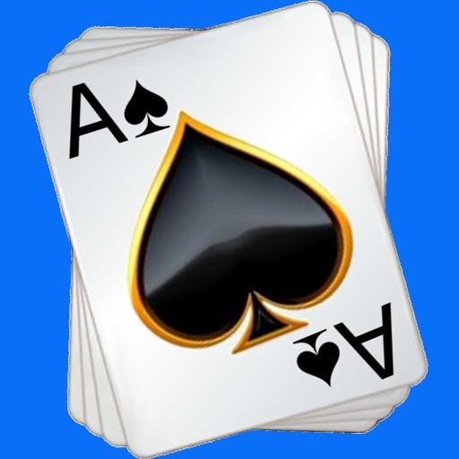 Spades (Free) iOS App
