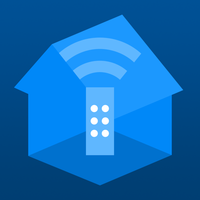 Roomie Remote app review: turn your iOS device into a universal remote control over your home network