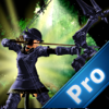 A Revenge And Explosive Archer Pro - Bow and Arrow Power Wiki