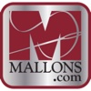 Mallons.com Promotional promotional products