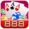 Game Bài 888