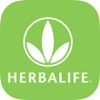 Herbalife Pay