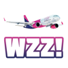 Largest low-cost airline in Europe!