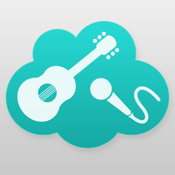 Songtree Recorder - Make Music and Jam Online icon
