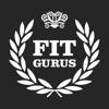 Fit Gurus - Gym Workouts & Bodyweight