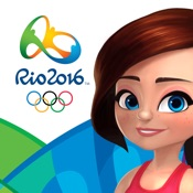 Rio 2016 Olympic Games Hack Resources  (Android/iOS) proof