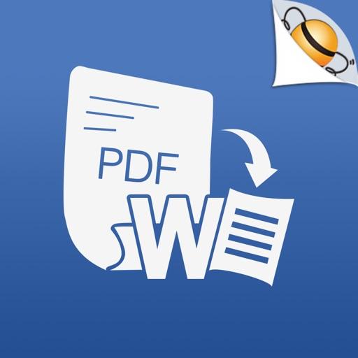 adobe acrobat 7.0 professional convert pdf to word