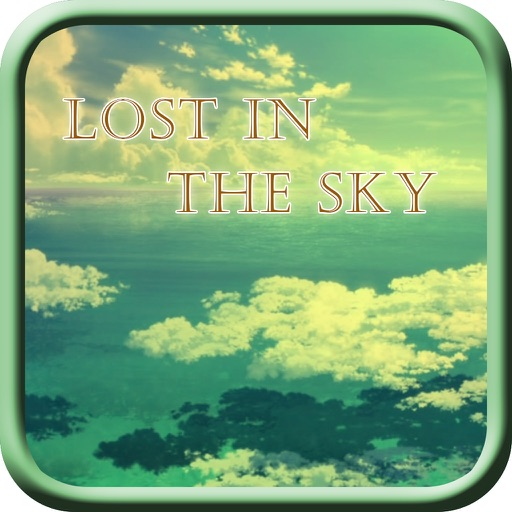 Lost In The Sky iOS App