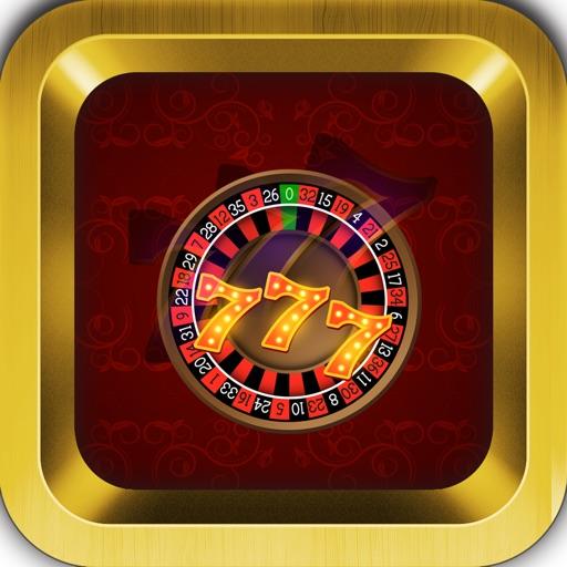 Aaa Hot Machine Slots  - Classic Vegas Casino iOS App