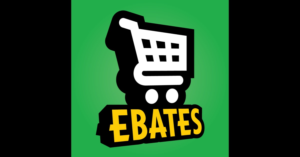 Ebates: Cash Back, Rebates, Promo Codes amp; Rewards on the App Store