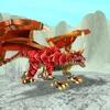 Dragon Sim Online – 3D Multiplayer Adventure