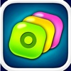 Jelly Block Puzzle-a popular block match free game