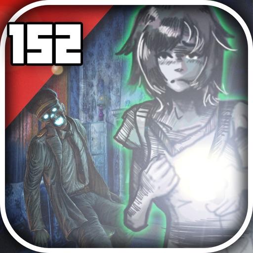 Escape Diary 152 - Dragon Castle iOS App